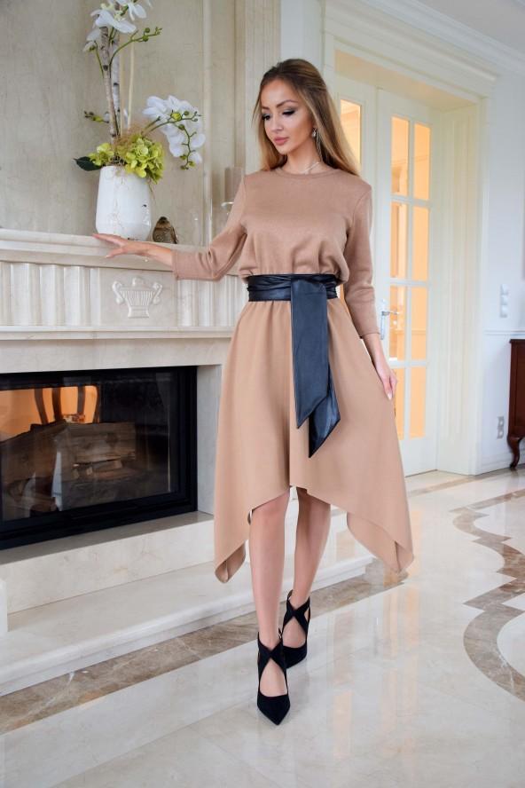 Sukienka ZOSIA